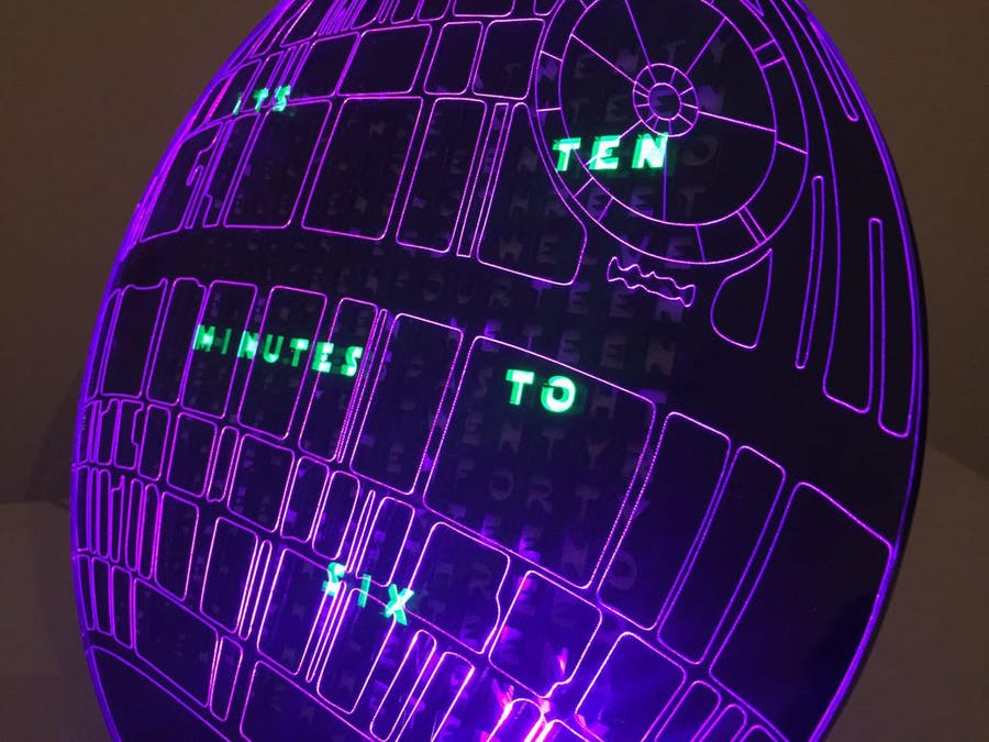 Death Star Clock.jpg