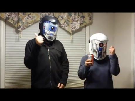 Droid Helmets-0051ee.jpeg