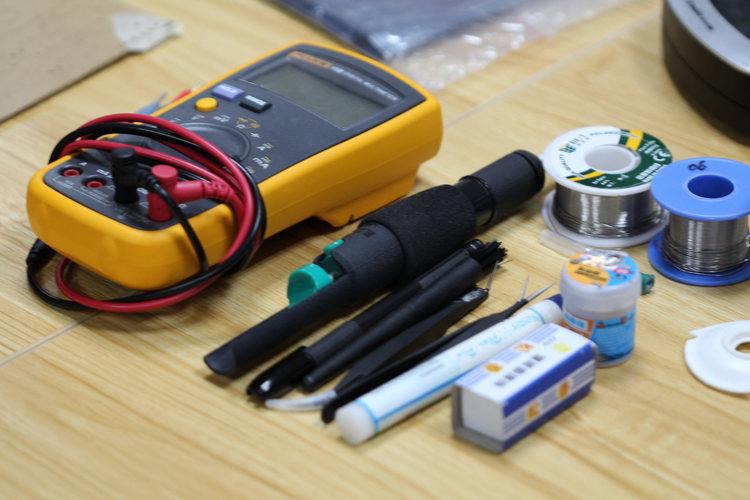 assembly-equipment.jpg