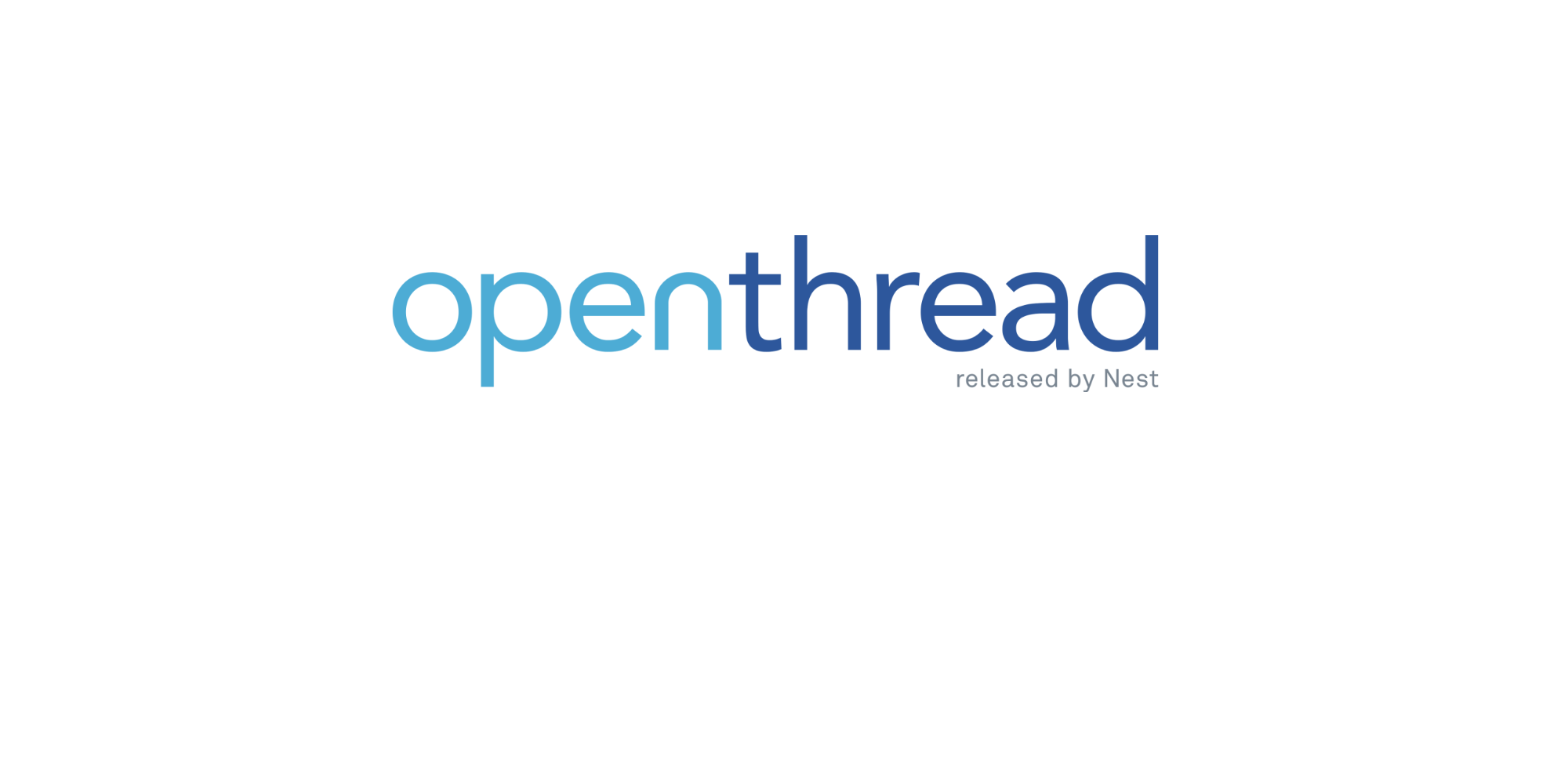 Building Particle Mesh with OpenThread – Particle Blog