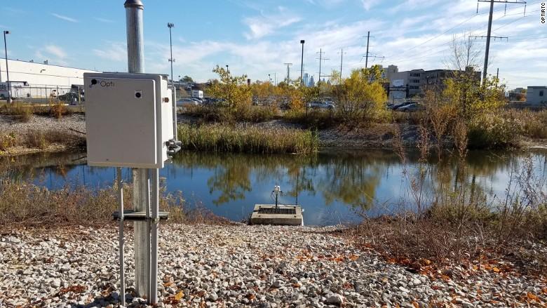 opti-smart-pond-780x439