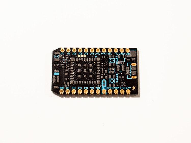 photon-solder-paste