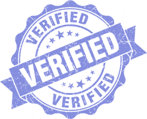 verified-stamp.png