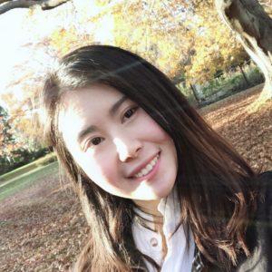 Zoey Ren