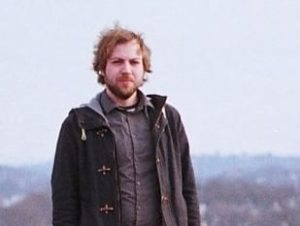 Alex Schab