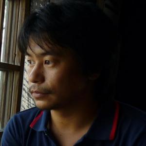 Hirotaka Niisato