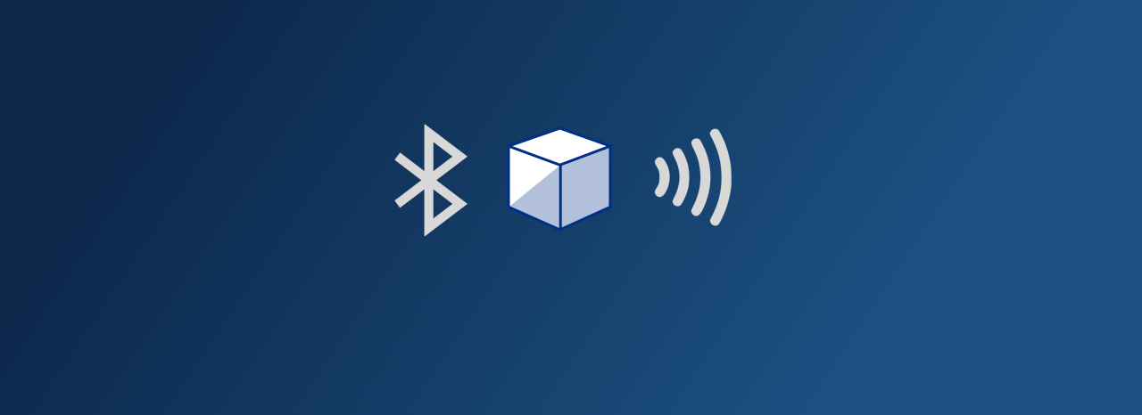 Bluetooth 5 and NFC for IoT: Now available on Particle third